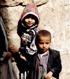 Yemen: Amnesty denuncia le pressioni saudite