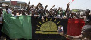 Nigeria al collasso, si va verso la guerra civile?
