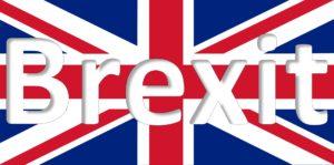 ProgrExit, una nuova possibilità?