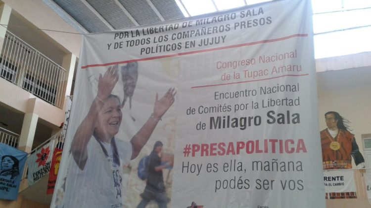 congreso-tupac-jujuy01