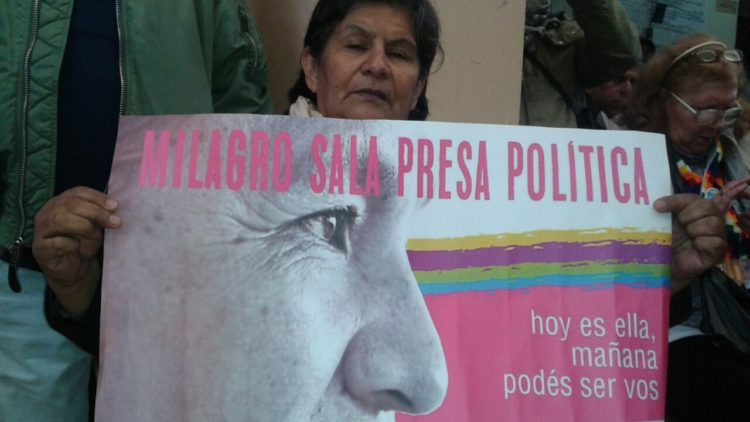 congreso-tupac-jujuy02