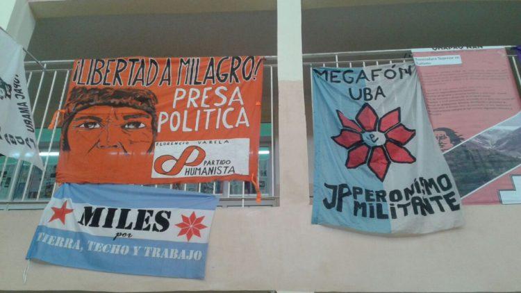 congreso-tupac-jujuy03
