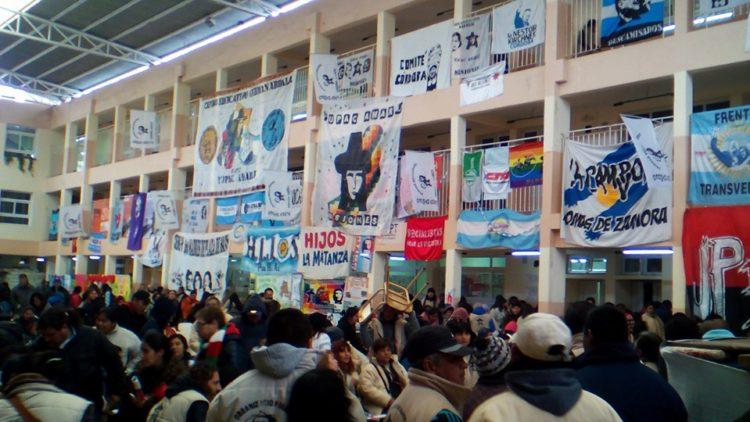 congreso-tupac-jujuy08
