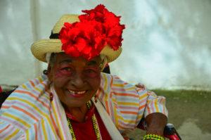 All'Avana si firma la pace in Colombia, anche per chi non la voleva