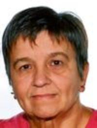 Loretta Emiri