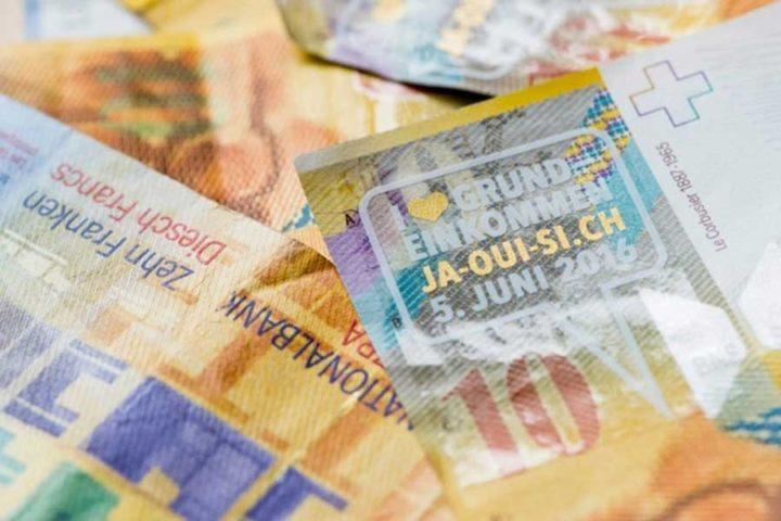 ja-oui-sie RBU Suiza