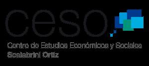 Nuevo informe de coyuntura argentina del Centro de Estudios Scalabrini Ortiz