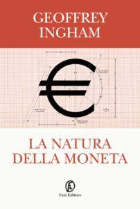 Ingham, il capitalismo e l'analisi sociologica della moneta