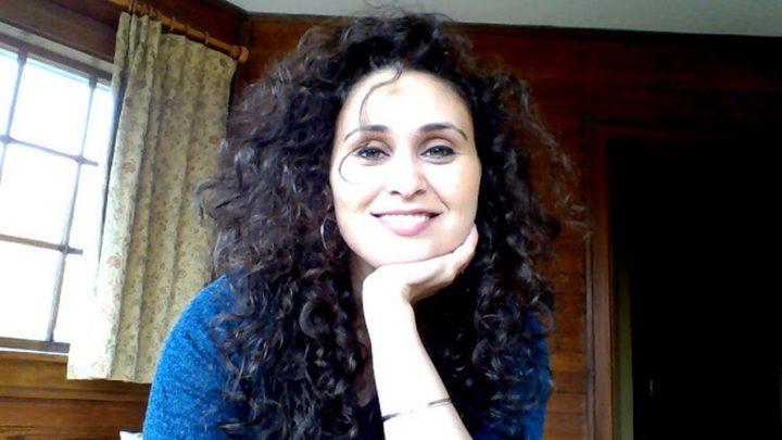 """""""Descolonizar o feminismo, despatriarcalizar o Islã"""": entrevista com Zahra Ali"""