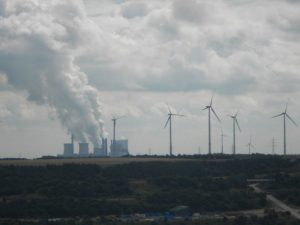 Germany's Energy Transition: The Good, the Bad and the Ugly