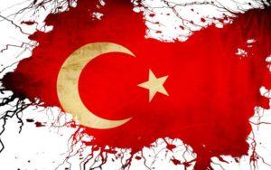 3 questions à Bahar Kimyongür sur la tentative de putsch en Turquie