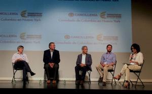 Κολομβία: Αντιμετωπίζοντας πολύ σύντομα το Ναι ή το Όχι