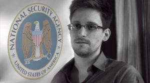 Edward Snowden – Unterhaltung über Privatsphäre – Teil 2