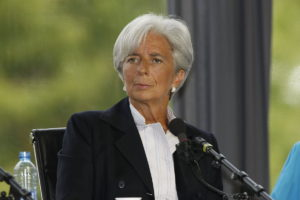 IMF's mea culpa on austerity met with anger, vindication in Greece