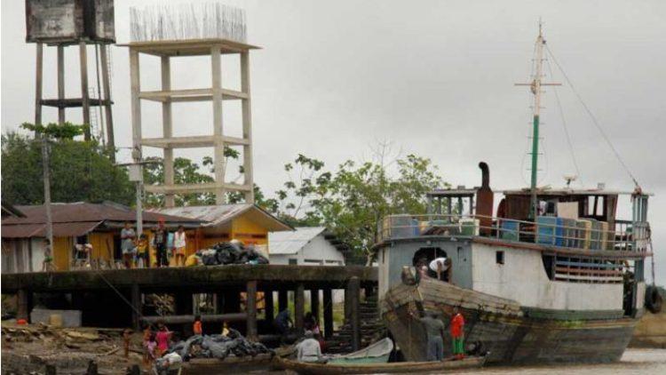 Colombie. «Veillée de paix» pour les guérilleros des FARC12