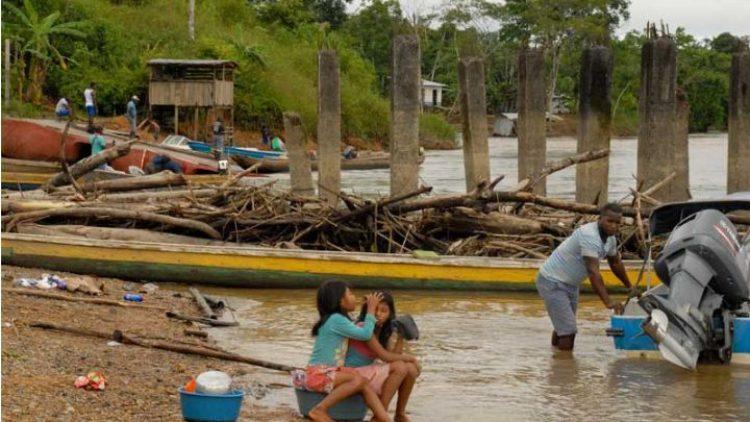 Colombie. «Veillée de paix» pour les guérilleros des FARC13