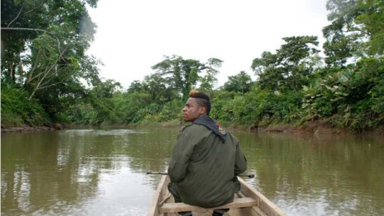 Colombie. «Veillée de paix» pour les guérilleros des FARC15
