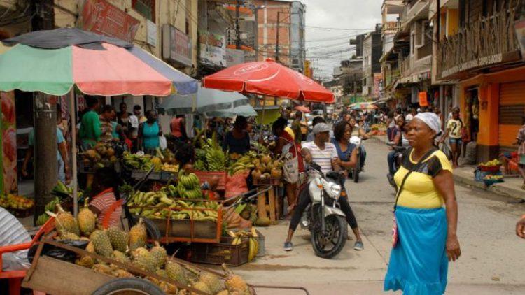 Colombie. «Veillée de paix» pour les guérilleros des FARC3