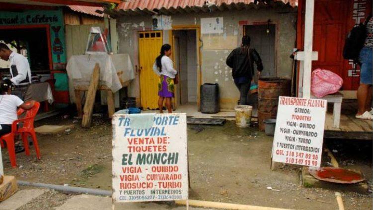 Colombie. «Veillée de paix» pour les guérilleros des FARC7