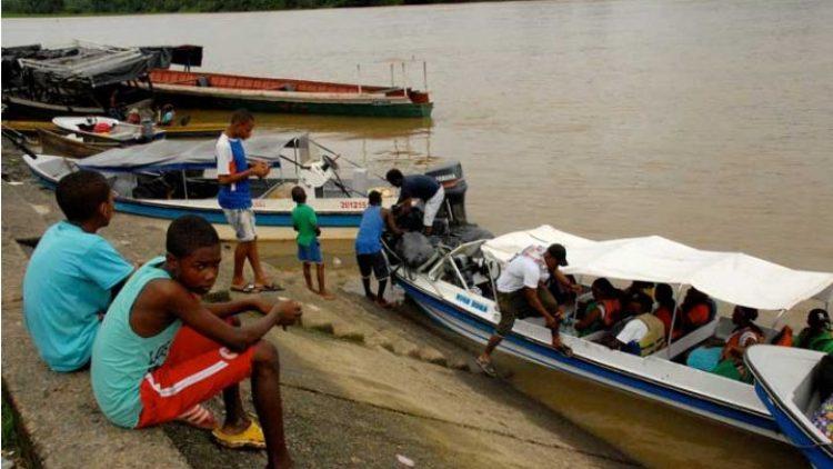 Colombie. «Veillée de paix» pour les guérilleros des FARC9