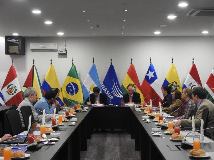 """""""La oposición venezolana debe comprender que el único camino de resolución es el diálogo"""" Ernesto Samper"""