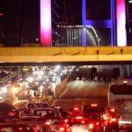 Fermare la inaudita repressione in corso in Turchia