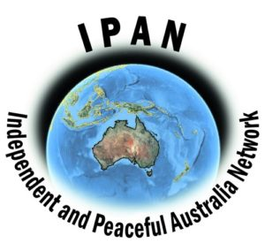 IPAN – La Red Independiente y Pacífica de Australia
