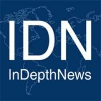 IDN InDepthNews