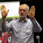 Jeremy Corbyn: Labour will fight against the rise of the populist right