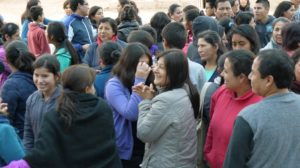 COPEHU Perú: Municipalidad de Miraflores y la UGEL 7 promueven el aprendizaje intencional