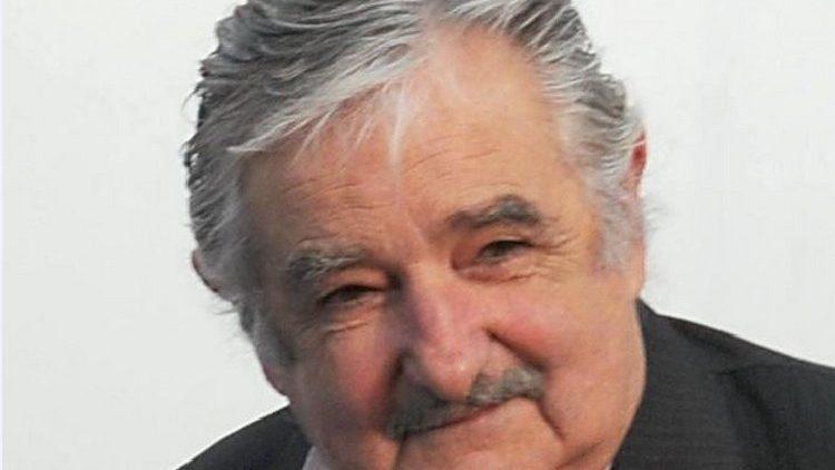 Pepe Mujica. La force de la cohérence