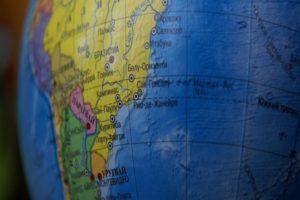 Tour d'horizon des expérimentations de revenu de base dans les pays du sud