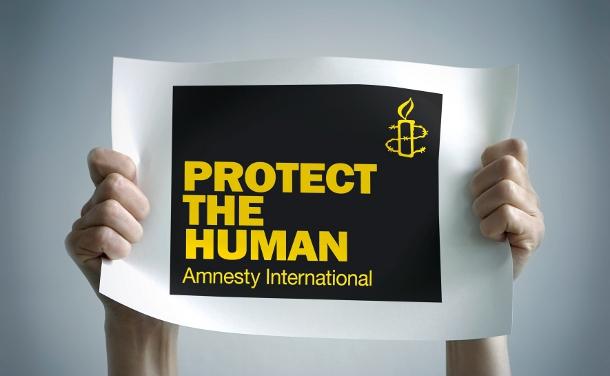 """Amnesty: """"sosteniamo la decisione di Carola Rackete"""""""
