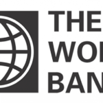 World Bank should uphold ILO standards in new labour safeguard