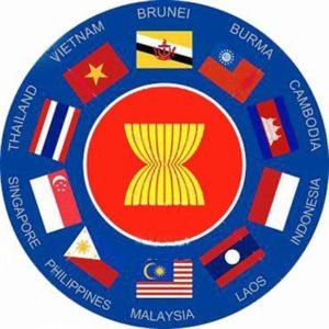 Parlamentarios de la ASEAN piden amparo para la minoría musulmana en Birmania