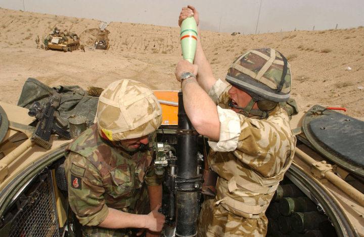 Ignoring Iraq Report Lessons Will Be Catastrophic – Pugwash