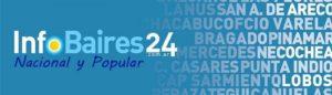 Portales argentinos de noticias blancos de ataques cibernéticos