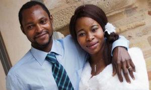 Appello per una Sala di Medicina a Bologna dedicata a Emmanuel Chidi Namdi