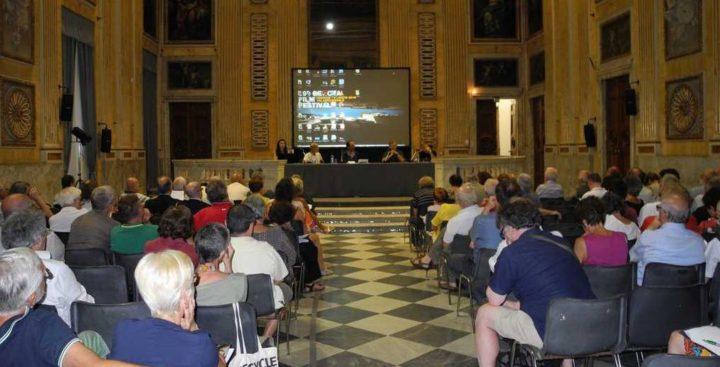 La Carta di Genova contro l'indebitamento dei popoli e del pianeta