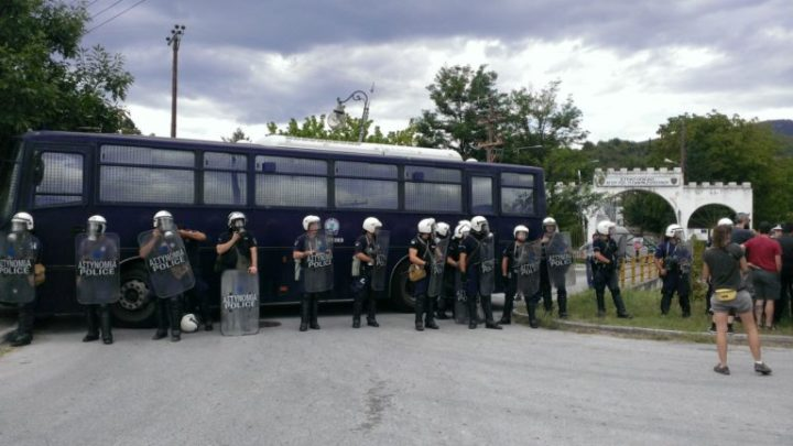 grecia.refugiats