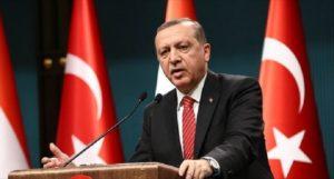 Erdogan, el sultán herido