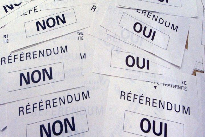 Jean-Luc Mélenchon répond à ACDN et s'engage pour un référendum sur la participation de la France à l'abolition des armes nucléaires
