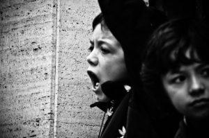 Hiperdiagnosticados e hipermedicados: la expansión del TDAH