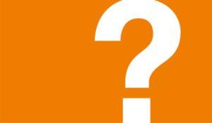 Μόναχο: περισσότερα τα ερωτήματα παρά οι απαντήσεις