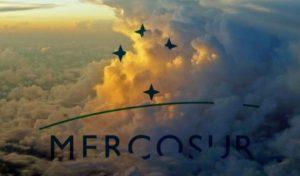 Cuidar la Paz en Latinoamérica: Análisis en FM Radio Gráfica 89.3 sobre la situación del Mercosur