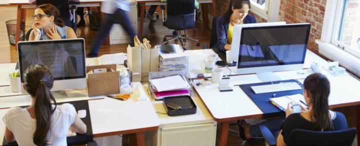 Η Σουηδία καθιερώνει το 6ωρο εργασίας