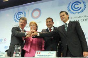 Argentina en oferta para inversores y especuladores