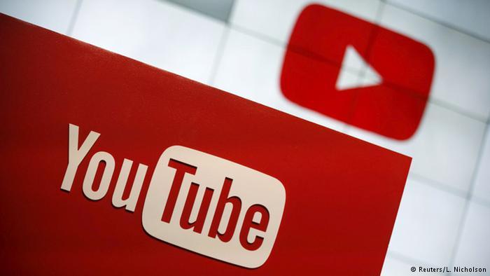 """""""É impossível prever o sucesso de um youtuber"""""""