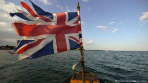 Britain faces prospect of post-Brexit recession