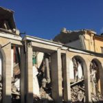Post-quake Italy considers prevention for a change